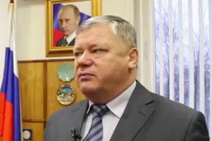 Минсельхоз сгорел со стыда из-за дефицита навоза в России