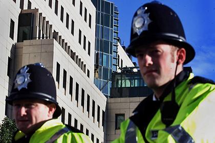 Великобритания испугалась разоблачения своих шпионов в России