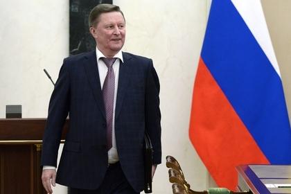 Названа главная экологическая проблема России