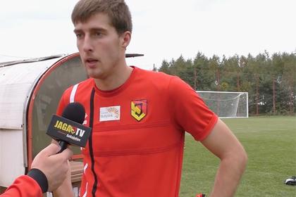 Вызванный в сборную Польши украинский футболист пожаловался на статус предателя
