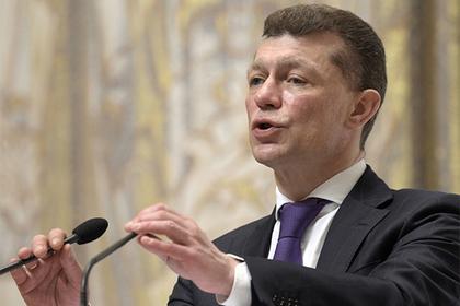 Минтруд похвастался рекордным ростом зарплат россиян