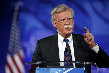 Песков отказался оценивать нового советника по нацбезопасности США