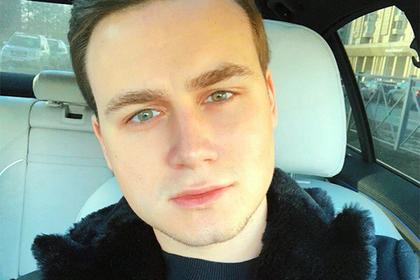 Первый канал прокомментировал заявление Соболева о новом ведущем «Пусть говорят»