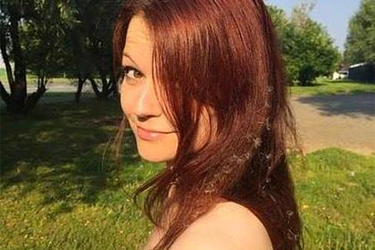 Дочь Скрипаля приходила в сознание после отравления
