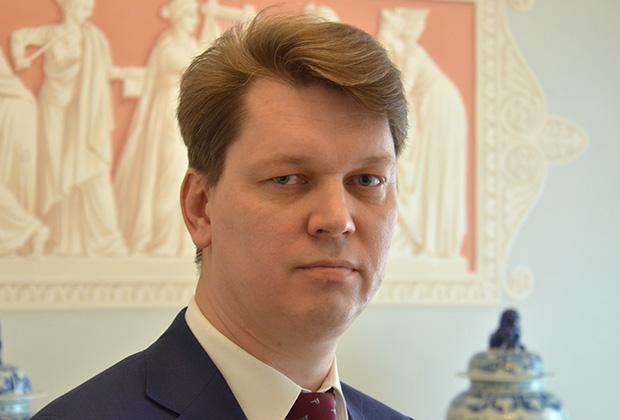 Вадим Ваньков