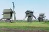 Снимок сделан в Ялуторовском уезде Тобольской губернии (в настоящее время Тюменская область).