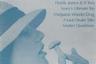 Первый номер High Times вышел летом 1974 года. Уотергейт, Вьетнам, расцвет культуры хиппи и пацифизма, Вудсток, Make love, not war. Этот период нонконформизма и срыва покровов тесно связан с популяризацией наркотиков. Невозможно представить, как бы повернулась история, если бы не конопля и другие препараты, которые хиппи применяли для расширения сознания.