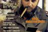 В марте 1978 года обложку High Times украсило фото чернобородого Фиделя Кастро. Кубинский лидер предпочитал табак, однако редакторы журнала не смогли проигнорировать тот факт, что Куба — крупнейший перевалочный пункт на пути доставки наркотиков в США, и подготовила гид по злачным местам.