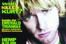 «Кто убил Курта?» — вопрос, которым до сих пор задаются поклонники группы Nirvana и лично Кобейна. То ли сам себя, как это гласит официальная версия, то ли его жена Кортни Лав, вместе с которой гранж-икона делил дозы наркотиков.