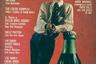 В августе 1977 года в High Times вышло интервью с идолом поп-арта — Энди Уорхолом, отличающимся небывалой плодовитостью. Художник, дизайнер, писатель, режиссер — это только часть ипостасей, в которых он успел раскрыть себя. Уорхол плотно «сидел» на обетроле, в основе которого — соли психостимулятора амфетамина.