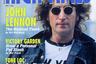 «Beatles принимали слишком много наркотиков», — признался однажды Пол Маккартни в интервью. Джон Леннон налегал на наркотики больше остальных и был известным фанатом ЛСД. Наркотическая зависимость накладывала отпечаток на творчество. К примеру, в песне Cold Turkey он описывал состояние ломки.