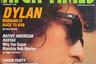 1993 год, обложка с Бобом Диланом. В середине 1960-х он признавался, что непрерывные гастроли и наркотики его опустошали, а в 1966 году в интервью Роберту Шелтону он заявил, что перешел на героин (интервью обнаружилось только в 2011 году). По легенде, именно с подачи Дилана Джон Леннон впервые попробовал ЛСД. Однако позже музыкант опровергал информацию о том, что когда-либо употреблял наркотики.