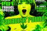 Выступающая за легализацию марихуаны актриса, спортсменка и просто красавица с русскими корнями Милла Йовович также появлялась на обложке культового журнала. Полуобнаженная знаменитость прикрывалась листками каннабиса.