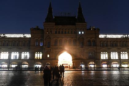 Ямал поддержит международную акцию «Час Земли»