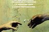Издание не только рассказывало о каннабисе. Оно прямо заявляло, что будет пропагандировать, защищать и сохранять «альтернативную культуру» и противодействовать запретам. В журнале содержались советы по выращиванию и выведению конопли, ее употреблению и заметки в духе «сделай сам». «Как самостоятельно сделать гашиш», — гласит название главной статьи майского выпуска от 1984 года.