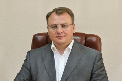 Евгений Гаврилов