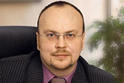 Родственник Путина вошел в правление «Газпрома»