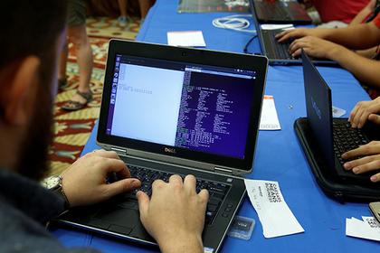 Неуловимого хакера обнаружили в рядах российской разведки