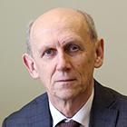 Юрий Гектин