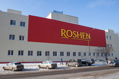 Убытки Roshen Порошенко выросли в 64 раза
