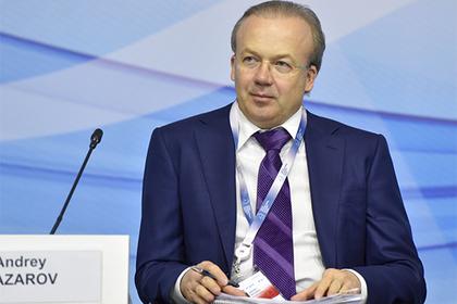 Сирийское правительство и российские бизнесмены договорились о сотрудничестве