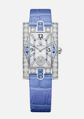 Часы Avenue Classic Aurora