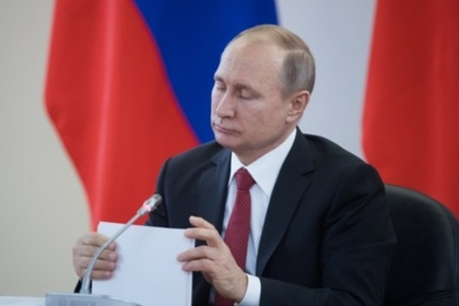 Песков отреагировал на разговоры о покаянии Скрипаля перед Путиным