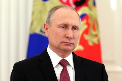 70% греков любит РФ, 30% считает В.Путина безупречным лидером— Опрос