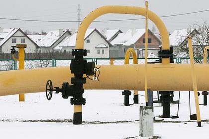 Польша отыскала замену российскому газу вНорвегии иСША