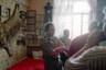 Сергей Мавроди был арестован 4 августа 1994 года и помещен в следственный изолятор за сокрытие доходов от возглавляемой им фирмы «Инвест-Консалтинг»