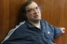 В 2012 году Мавроди снова попал под арест — впрочем, на этот раз под административный. Суд вменял ему невыплату штрафа в размере 1000 рублей. Сначала Мавроди хотели запереть на 15 суток, но судья решил, что пяти суток будет вполне достаточно.