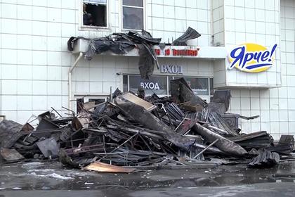 Глава МИД Украины пособолезновал родным жертв в Кемерове и разгневал украинцев