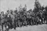 Народно-революционная армия Дальневосточной республики, Верхнеудинск. 1921-1922.
