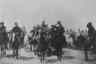 Михаил Фрунзе среди национальных частей в Средней Азии 1921-1922.