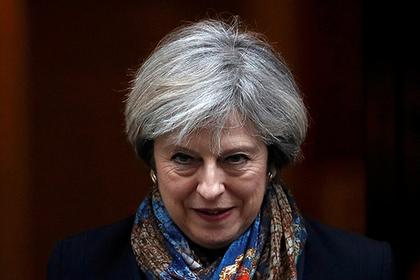 Великобритания собралась отыграться на российском долге