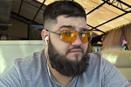 Суд заочно арестовал автора фейка о 300 погибших в Кемерове