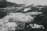 Подавление Кронштадтского мятежа. 1921.