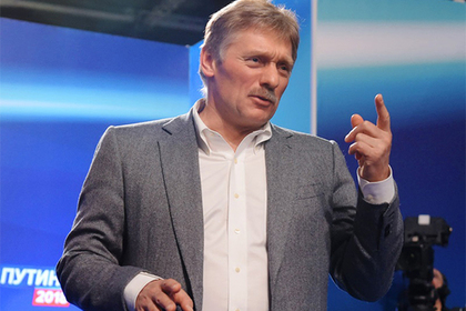 Известный доктор отказался отпремии, полученной изрук Тулеева