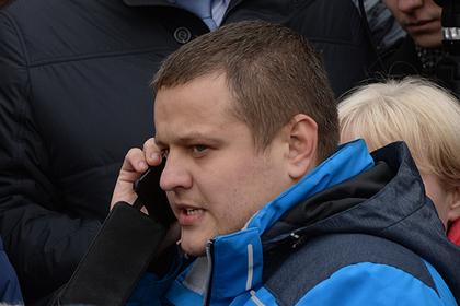 Житель Кемерова рассказал о попытках неизвестных уничтожить фото жертв пожара