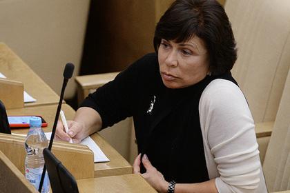 Российским спортсменам посоветовали отказаться от соревнований в США