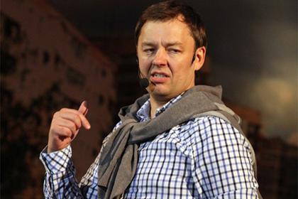 В скандал вокруг прошлого «Уральских пельменей» вмешалась прокуратура