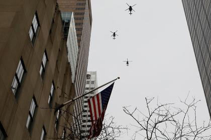 Антонов: агентура США резко активизировала попытки вербовки дипломатовРФ