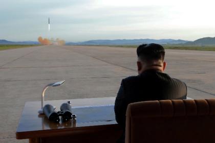 Северную Корею уличили в подготовке новых ядерных испытаний