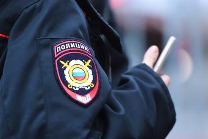Женщина погибла впожаре вКировском районе Петербурга