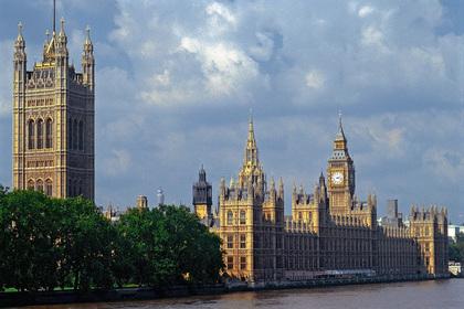 Посол объяснил пользу «дела Скрипаля» для Великобритании