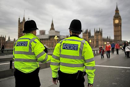 СМИ предрекают Великобритании наплыв мафиози после Brexit