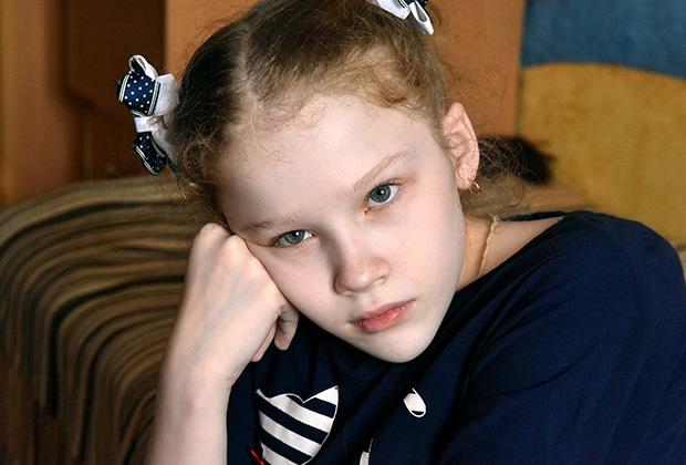 Порно массаж молодой русской девочки видео