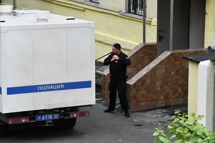 Полицейский устроил и накрыл наркопритон ради хорошей статистики