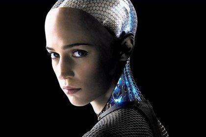 Названо время замены человека искусственным интеллектом
