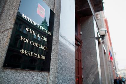 Российские госкомпании забыли про конкуренцию